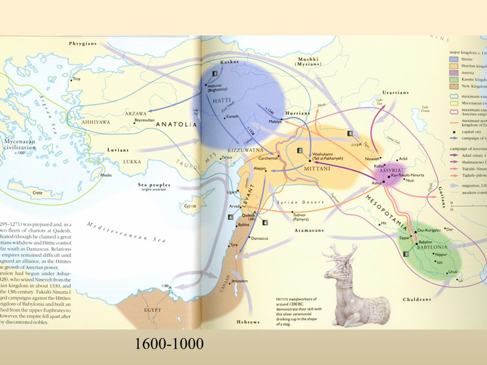 1600-1000