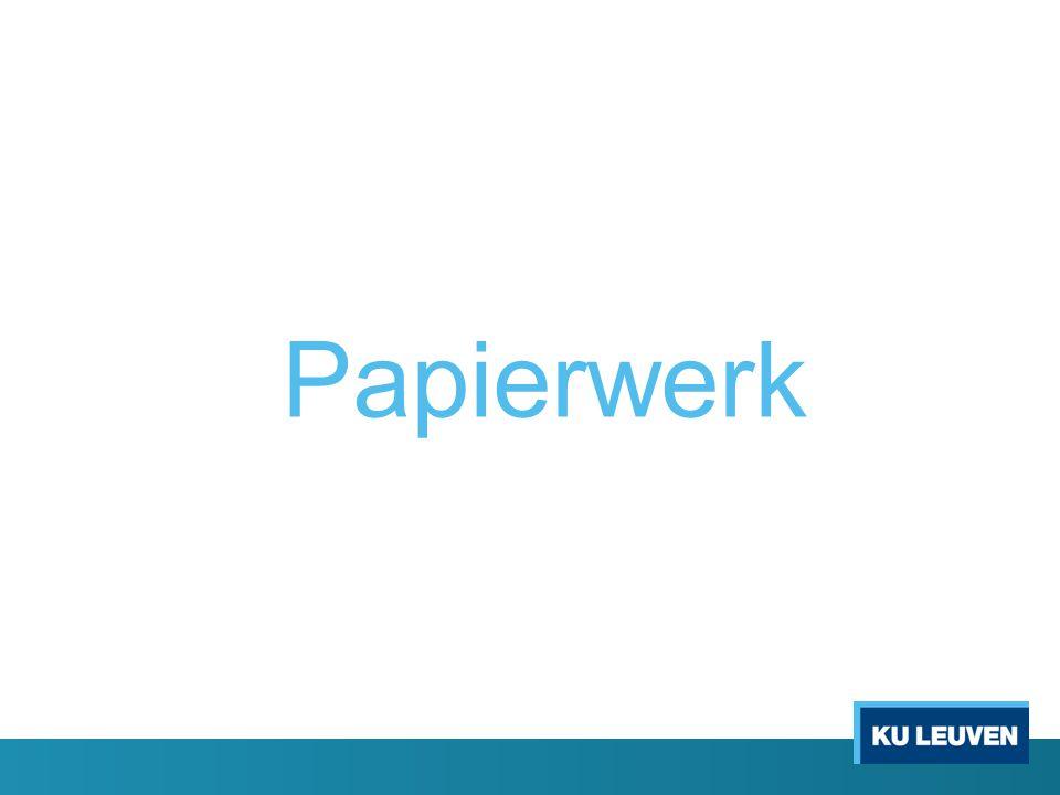 Papierwerk