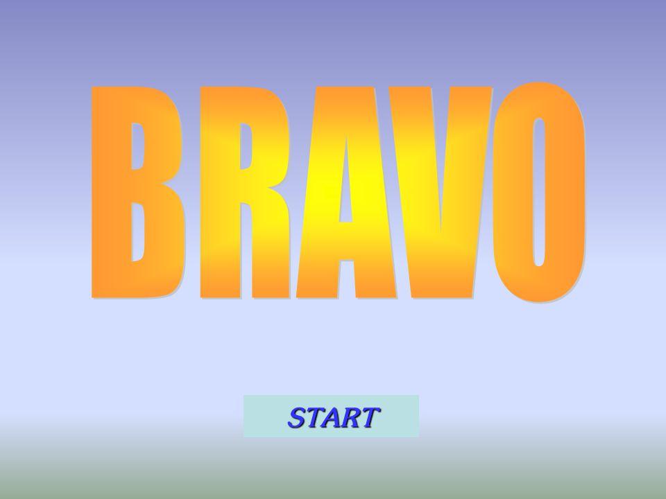 BRAVO START
