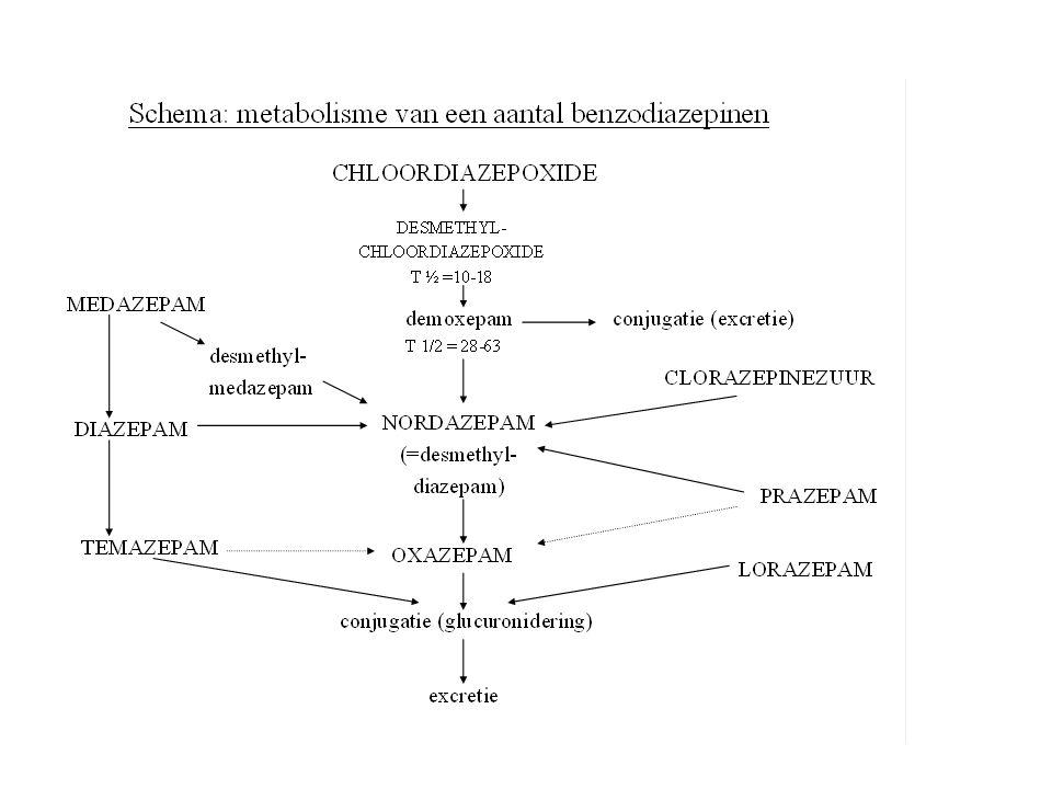Benzodiazepinenverslaving