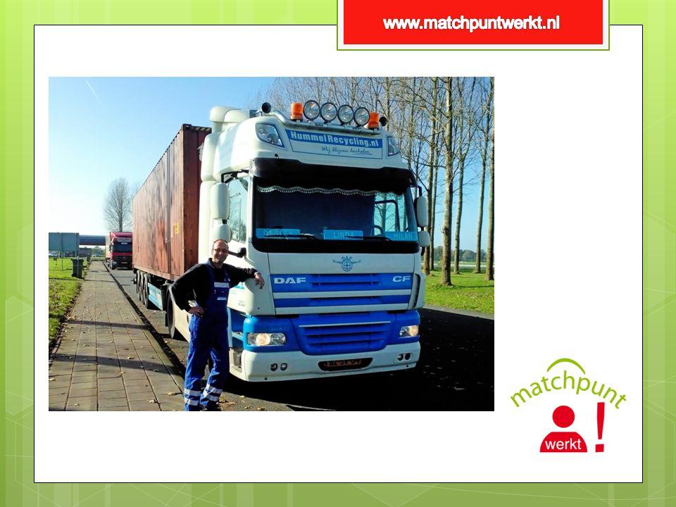 www.matchpuntwerkt.nl