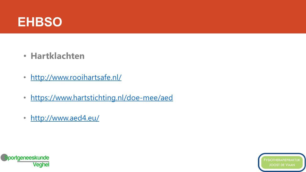 EHBSO Hartklachten http://www.rooihartsafe.nl/