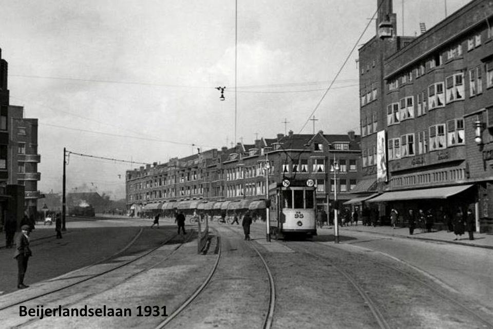Beijerlandselaan 1931