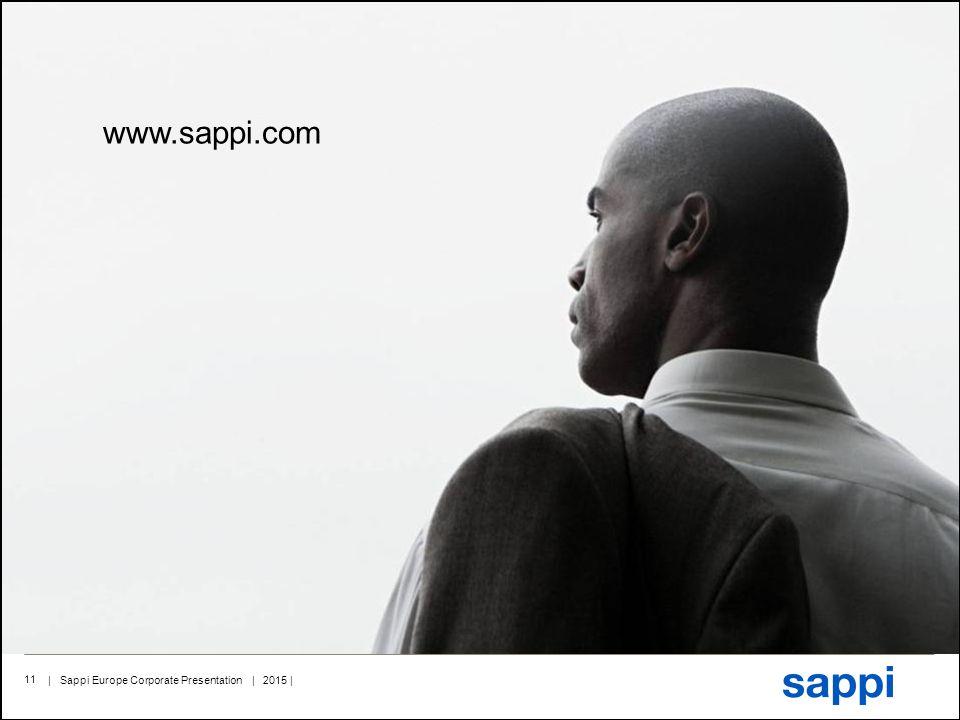 www.sappi.com