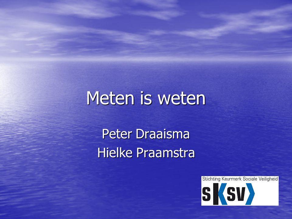 Peter Draaisma Hielke Praamstra