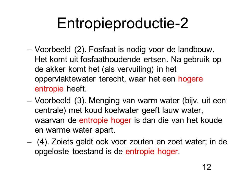 Entropieproductie-2