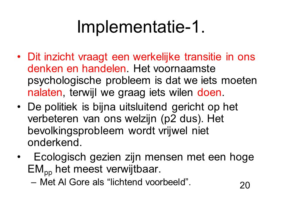 Implementatie-1.