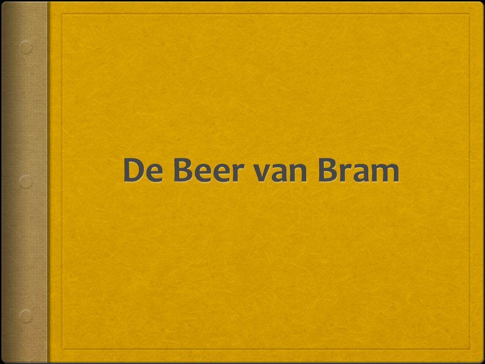 De Beer van Bram