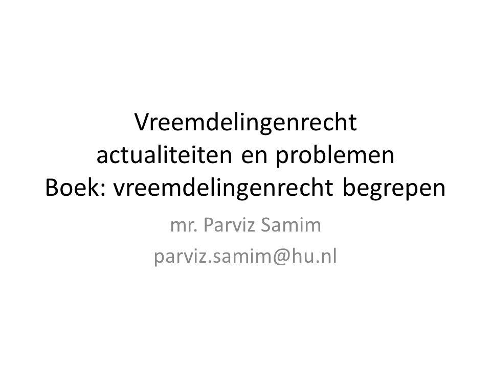 mr. Parviz Samim parviz.samim@hu.nl