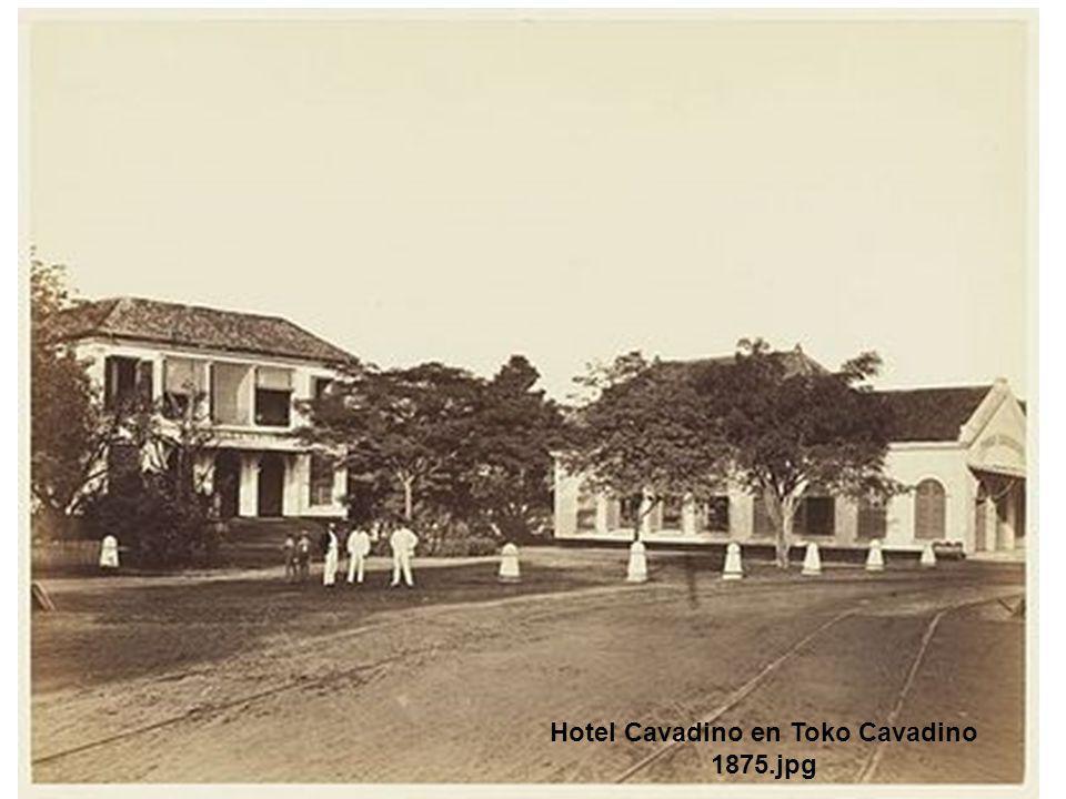 Hotel Cavadino en Toko Cavadino 1875.jpg