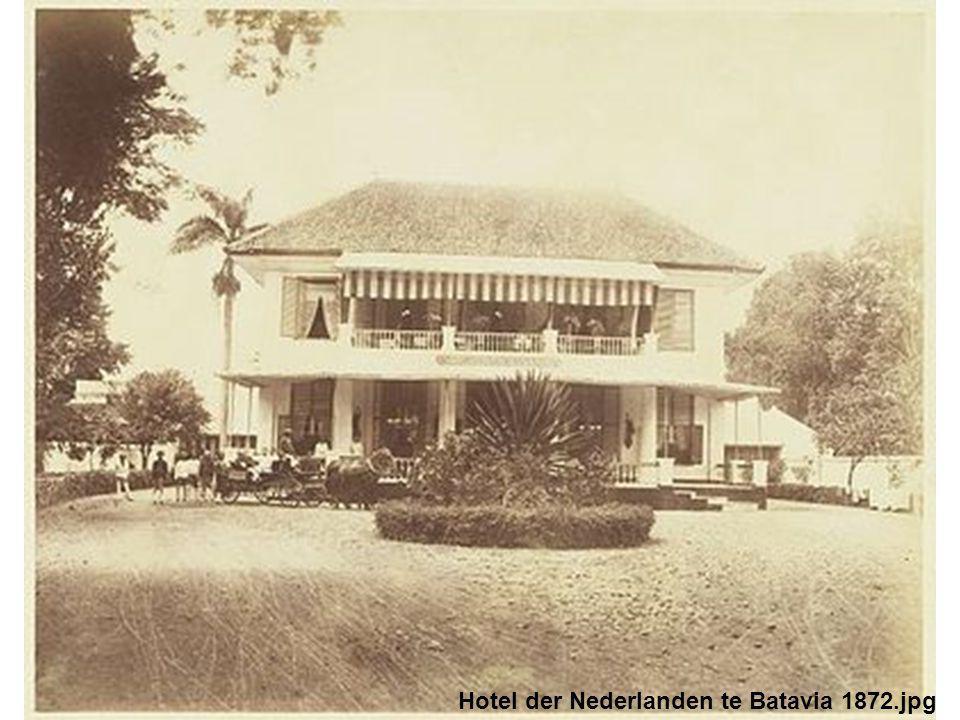 Hotel der Nederlanden te Batavia 1872.jpg