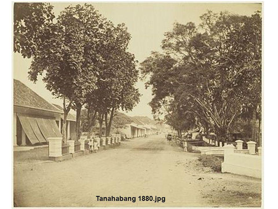 Tanahabang 1880.jpg Tanahabang 1880.jpg