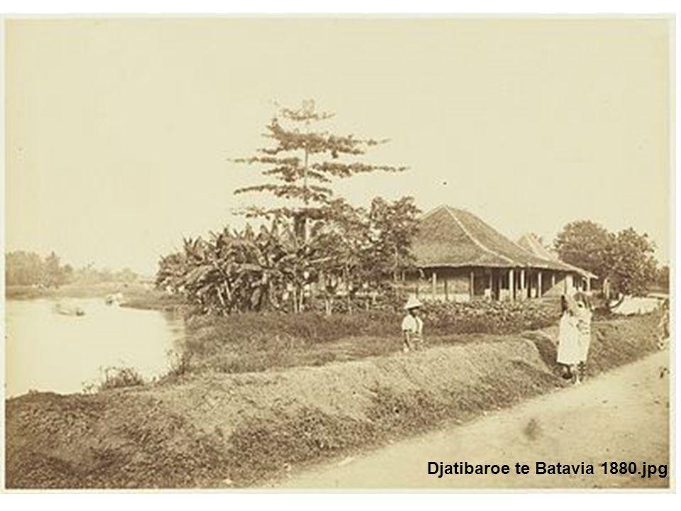 Djatibaroe te Batavia 1880.jpg