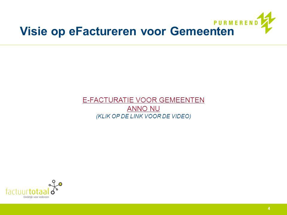 Agenda 14.00 Inloop en kennismaking 14.20 Welkom en voorstelronde