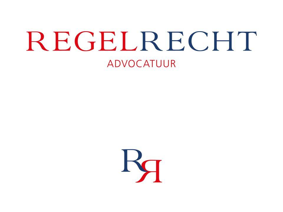 Hendrik Sauer Regelrecht Advocatuur