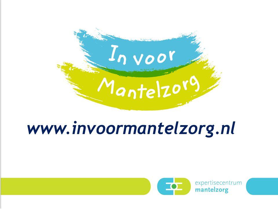 www.invoormantelzorg.nl