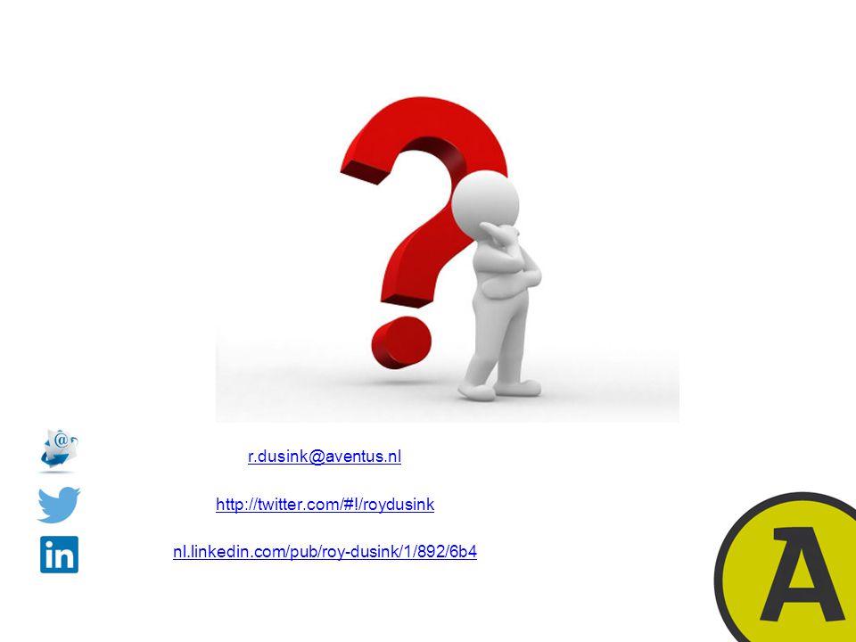 nl.linkedin.com/pub/roy-dusink/1/892/6b4