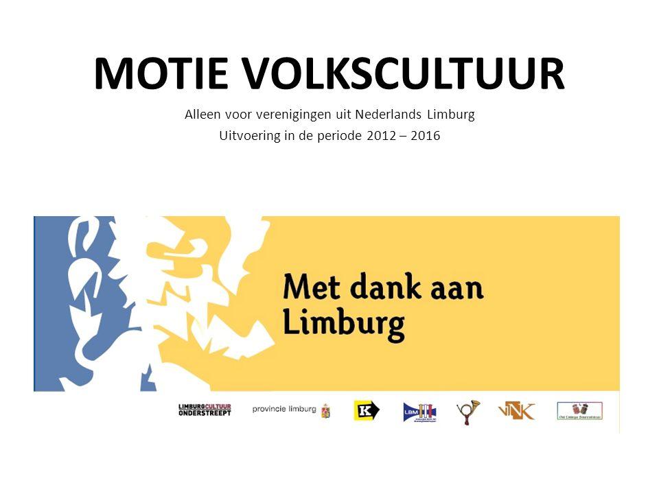 leden provinciale staten limburg