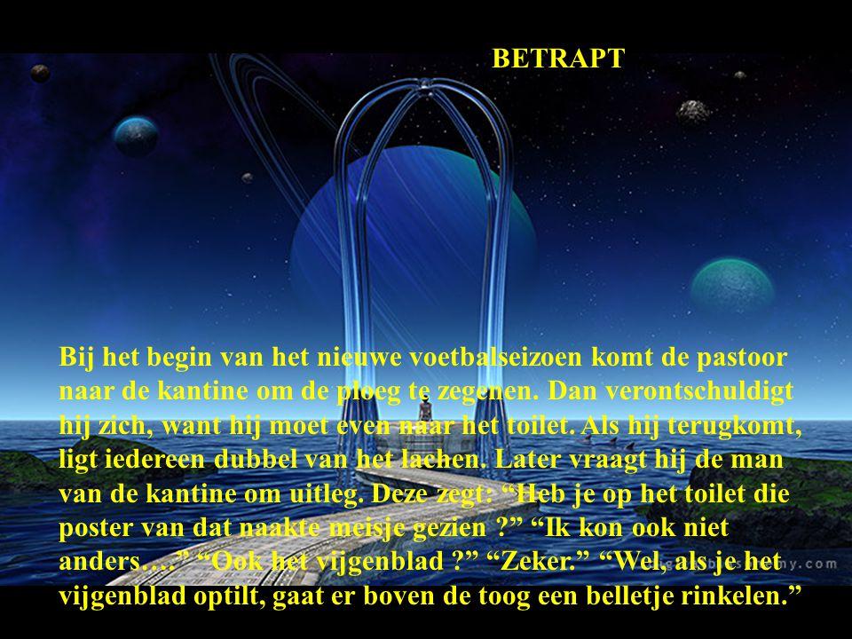BETRAPT