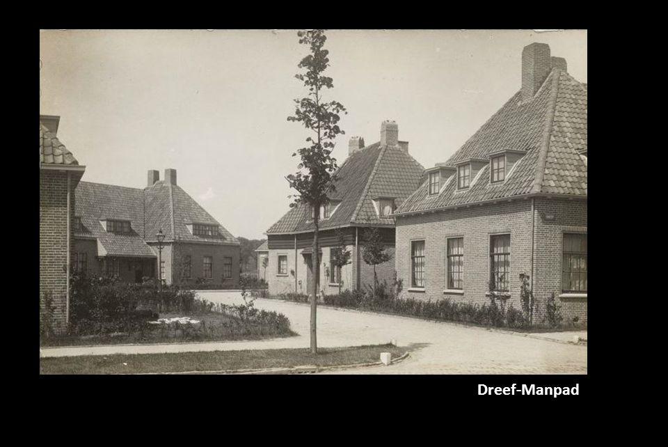 Dreef-Manpad