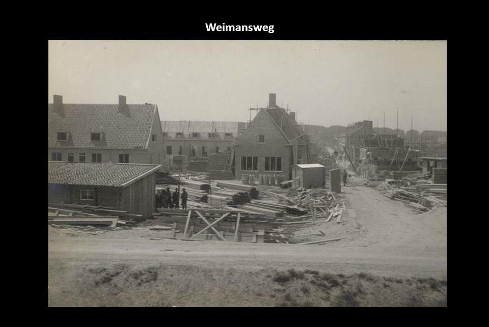 Weimansweg