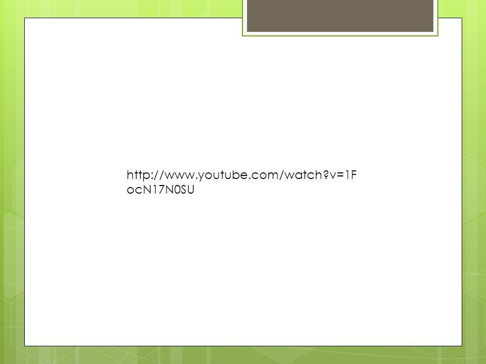 http://www.youtube.com/watch v=1FocN17N0SU