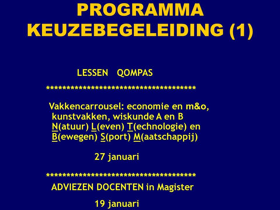 PROGRAMMA KEUZEBEGELEIDING (1)