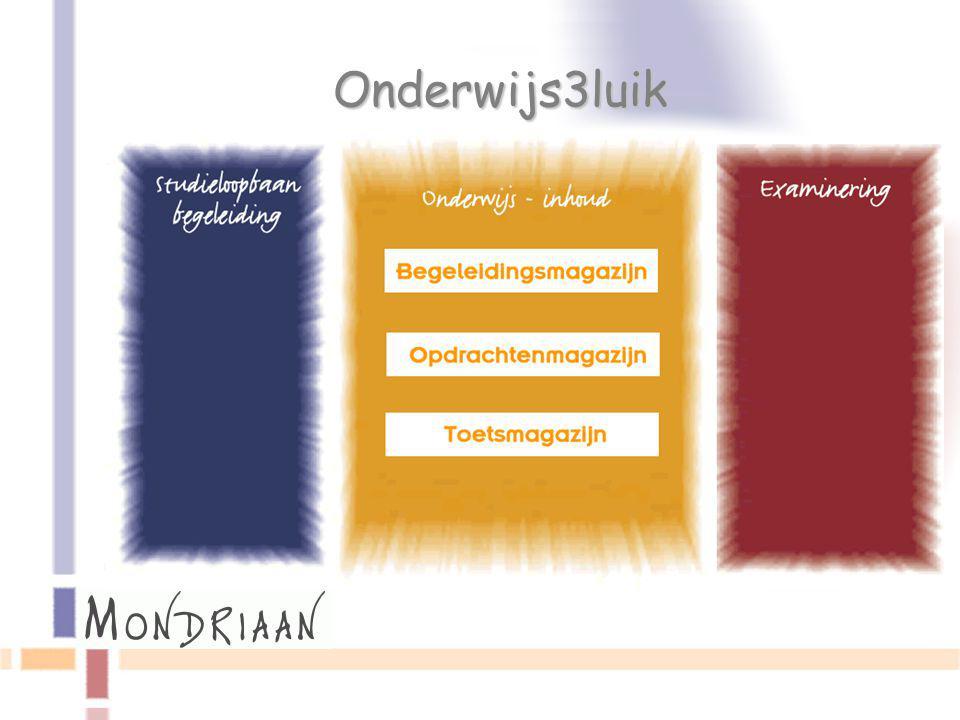 Onderwijs3luik