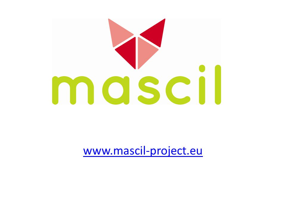www.mascil-project.eu