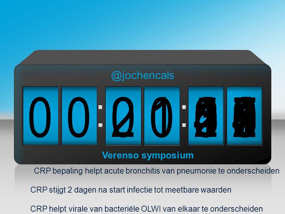 @jochencals 2. 1. 2. 1. 3. 5. 4. 6. 7. 8. 9. 2. 5. 6. 7. 4. 3. 1. 5. 9. 4. 5. 3.