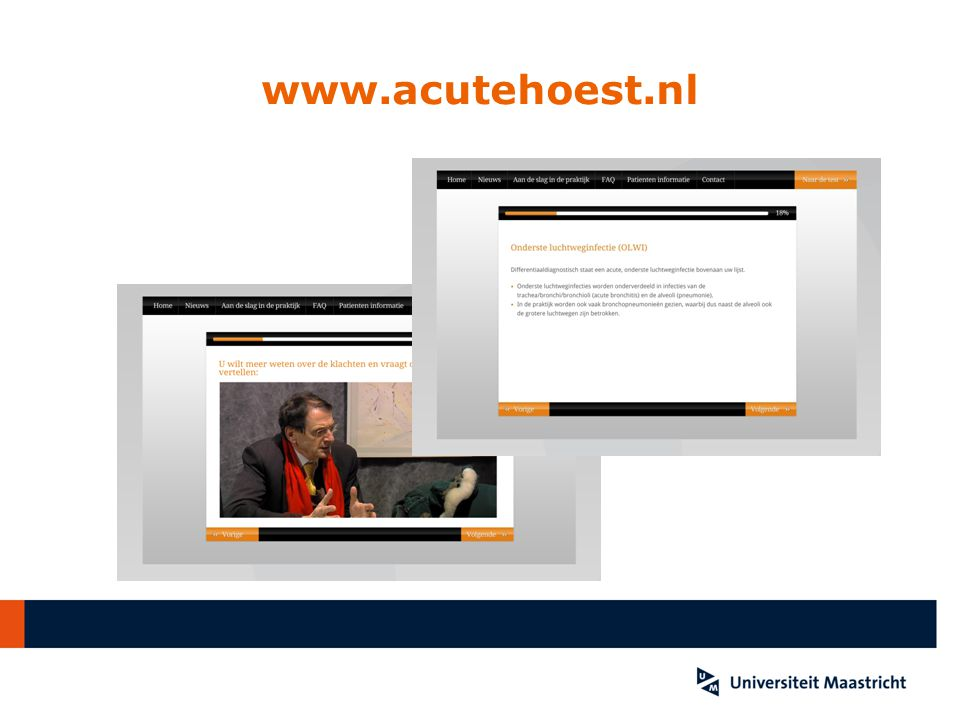 www.acutehoest.nl