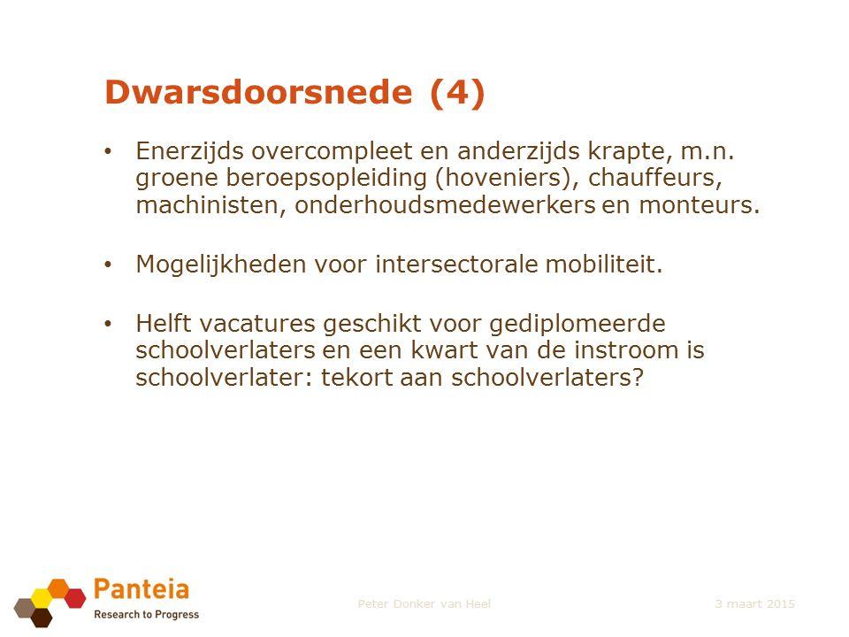 Dwarsdoorsnede (4)