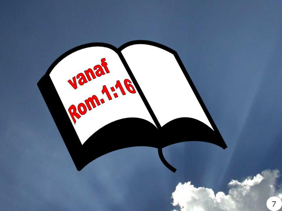 vanaf Rom.1:16 7