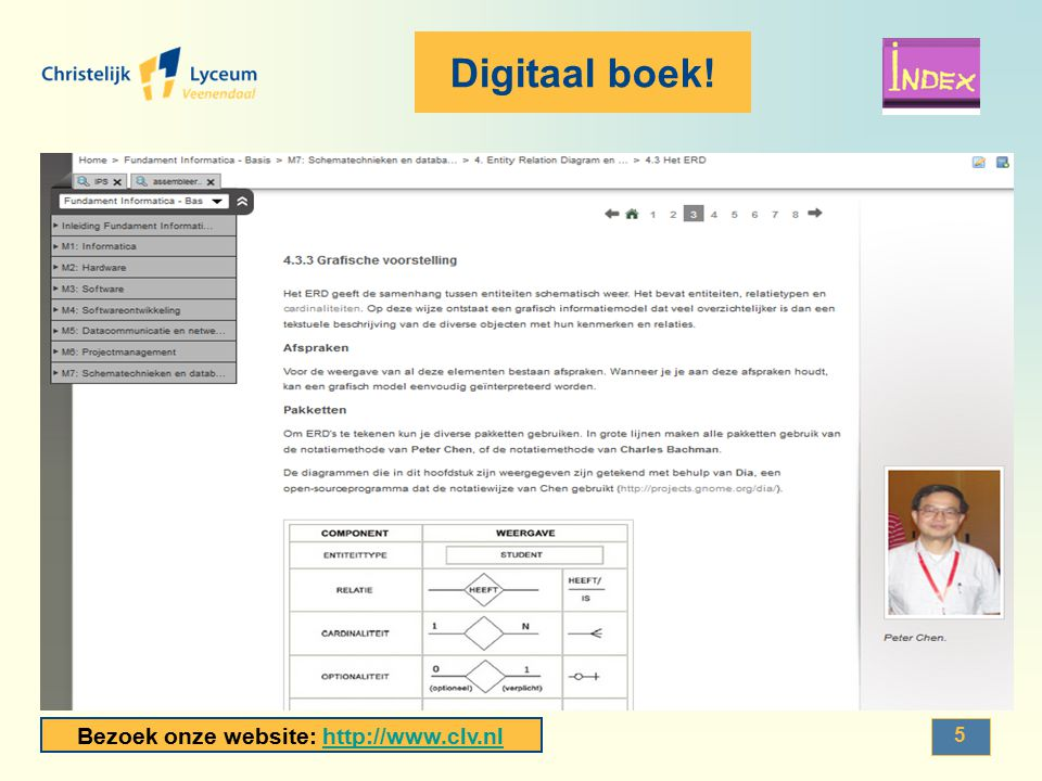 Digitaal boek!