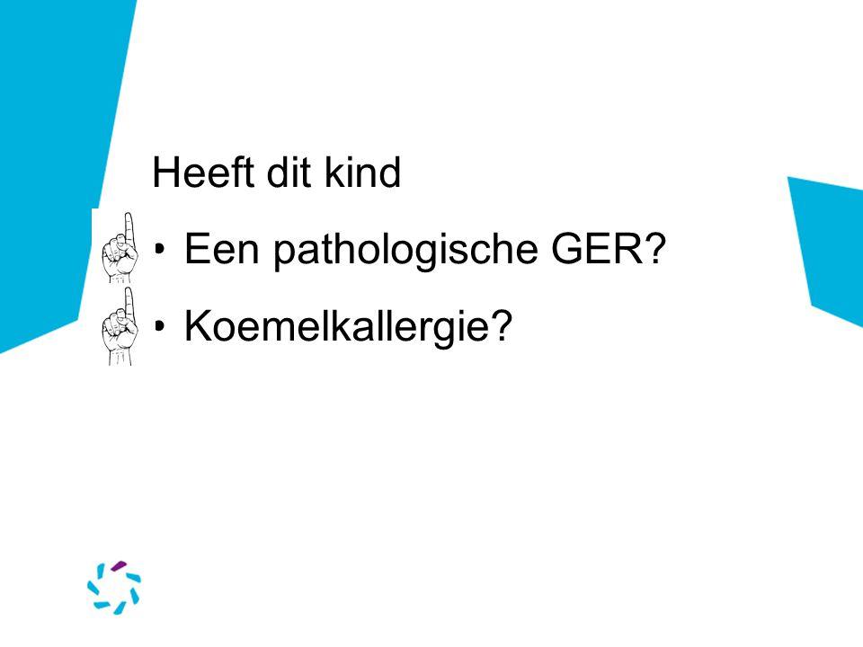 download Allgemeine Psychologie für Studium und Beruf