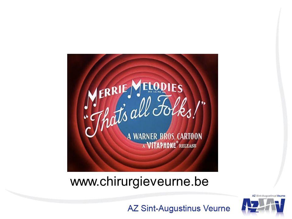 www.chirurgieveurne.be