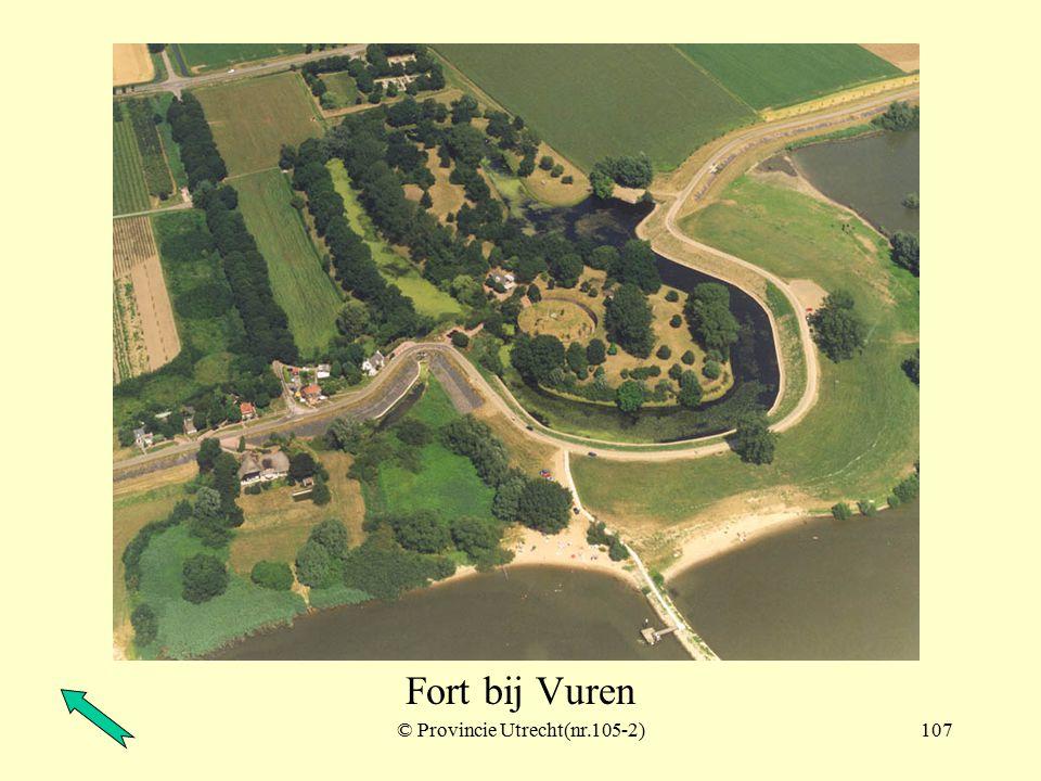 © Provincie Utrecht (109-4)