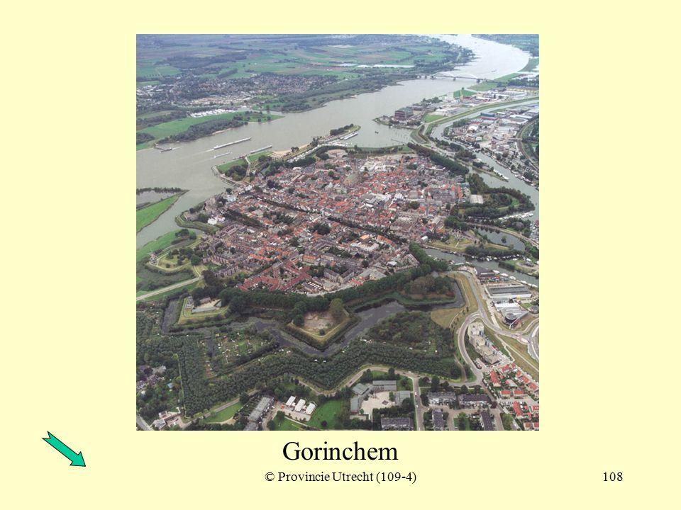 © Provincie Utrecht (nr.104-11)