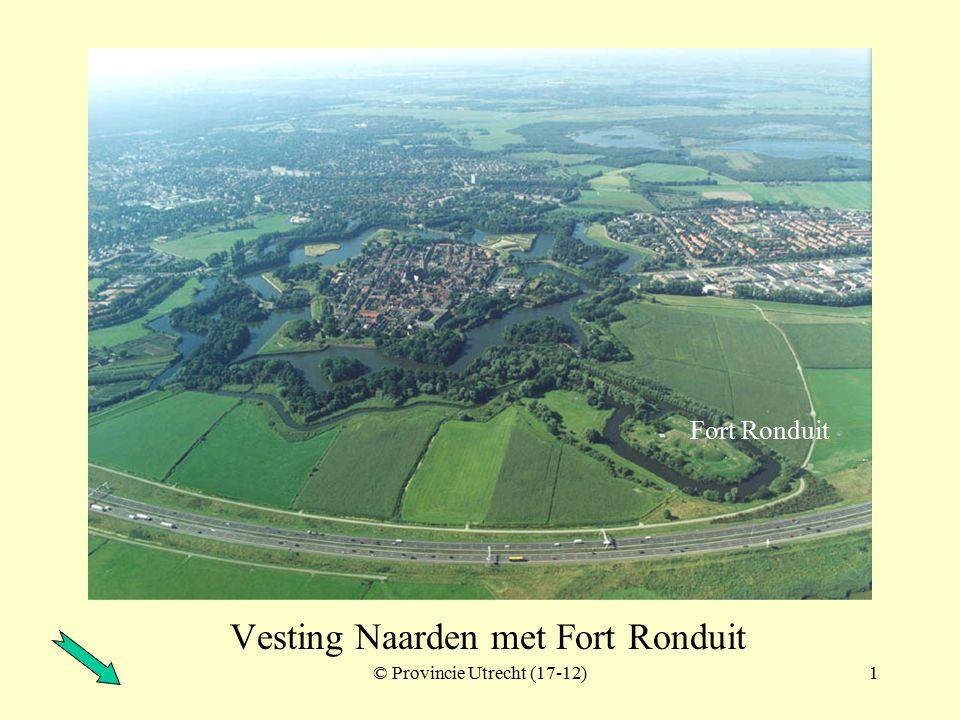© Provincie Utrecht (17-11)