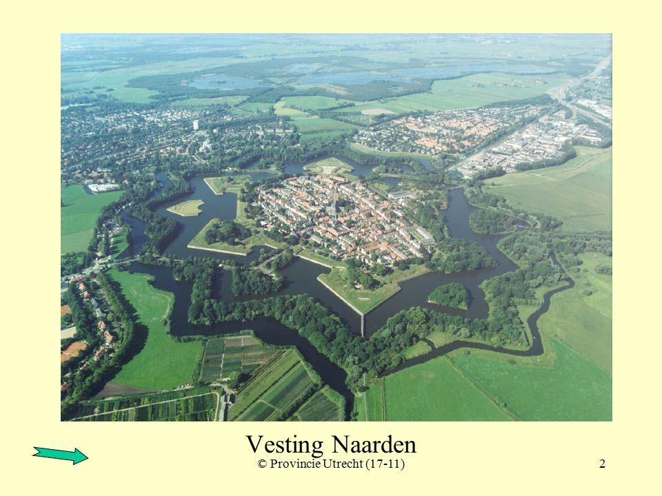 © Provincie Utrecht (nr.18-1)