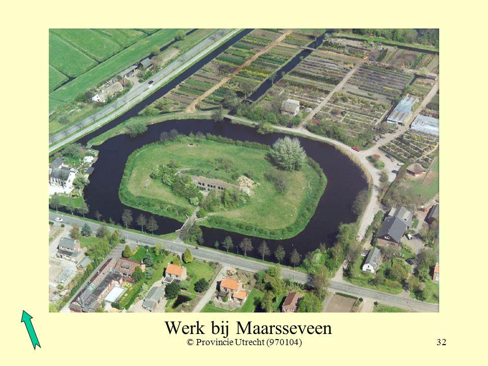 © Provincie Utrecht (nr.3-4)