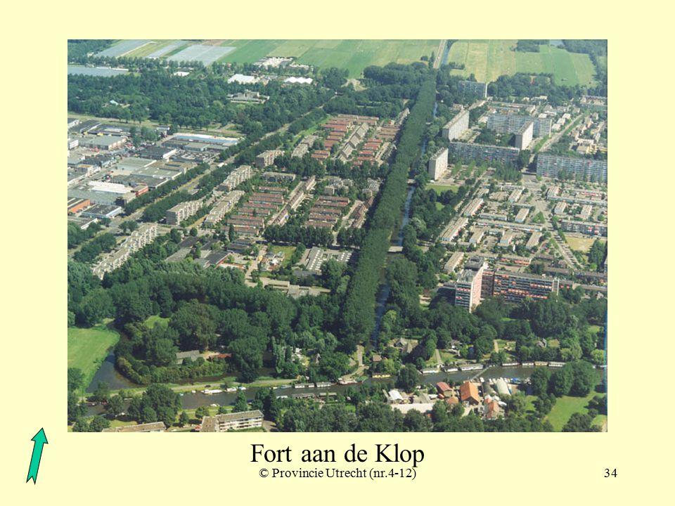 © Provincie Utrecht (nr.97014-5)