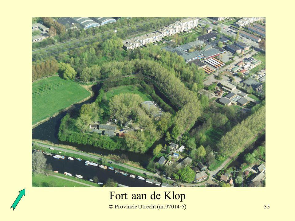 © Provincie Utrecht (6-6)