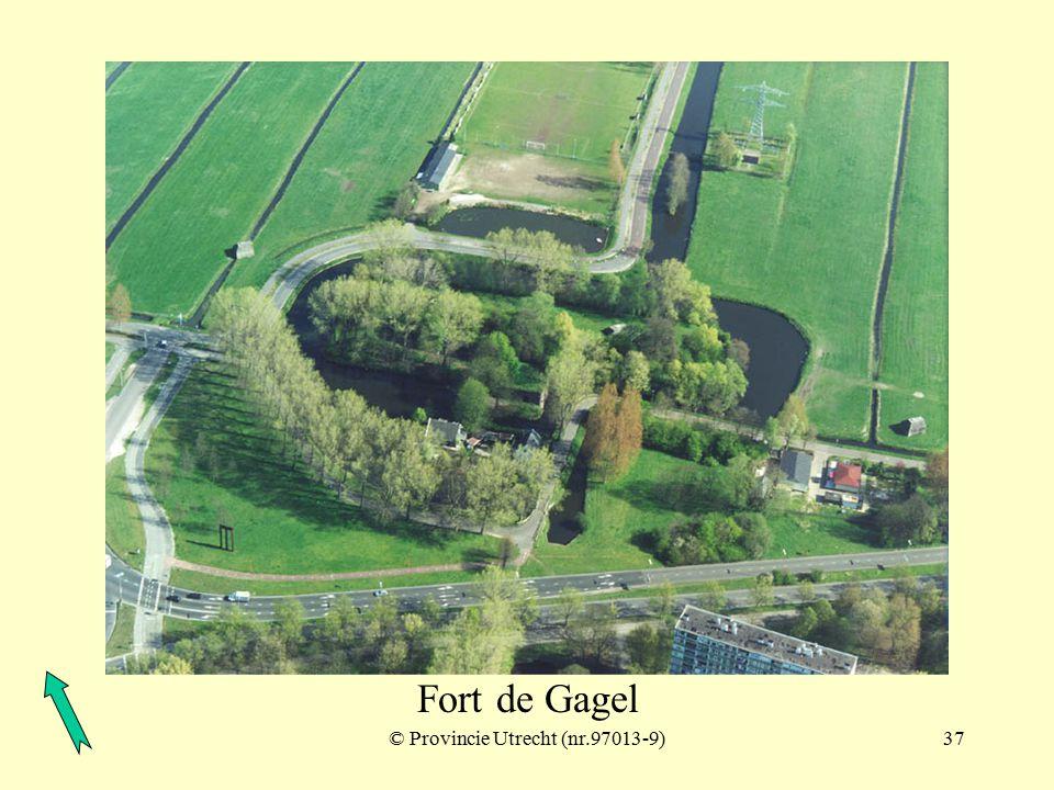 © Provincie Utrecht (nr.6-4)
