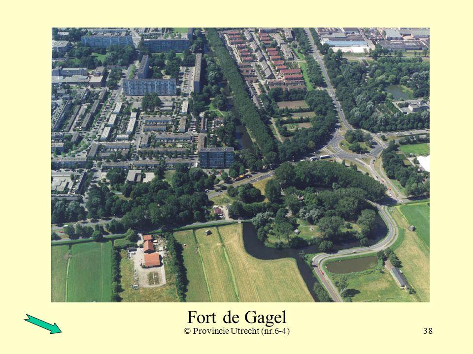 © Provincie Utrecht (nr.3-6)