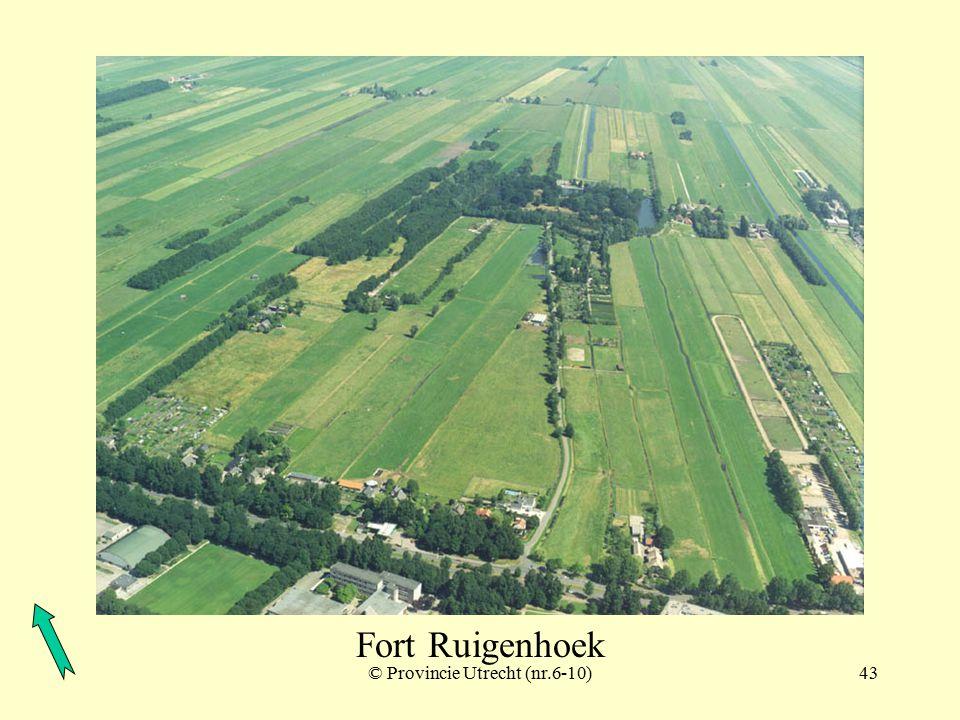 © Provincie Utrecht (nr.3-11)