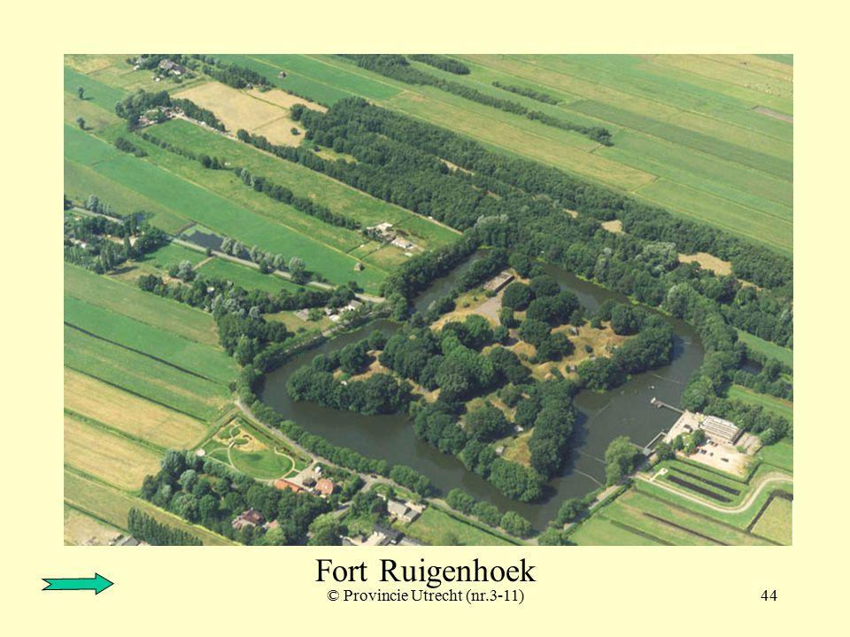 © Provincie Utrecht (nr.7-3)