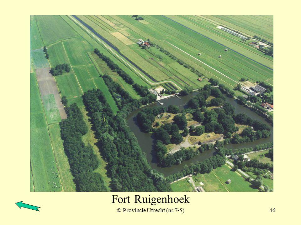 © Provincie Utrecht (97015-2)