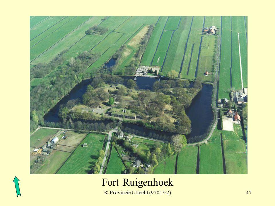 © Provincie Utrecht (nr.97014-7)