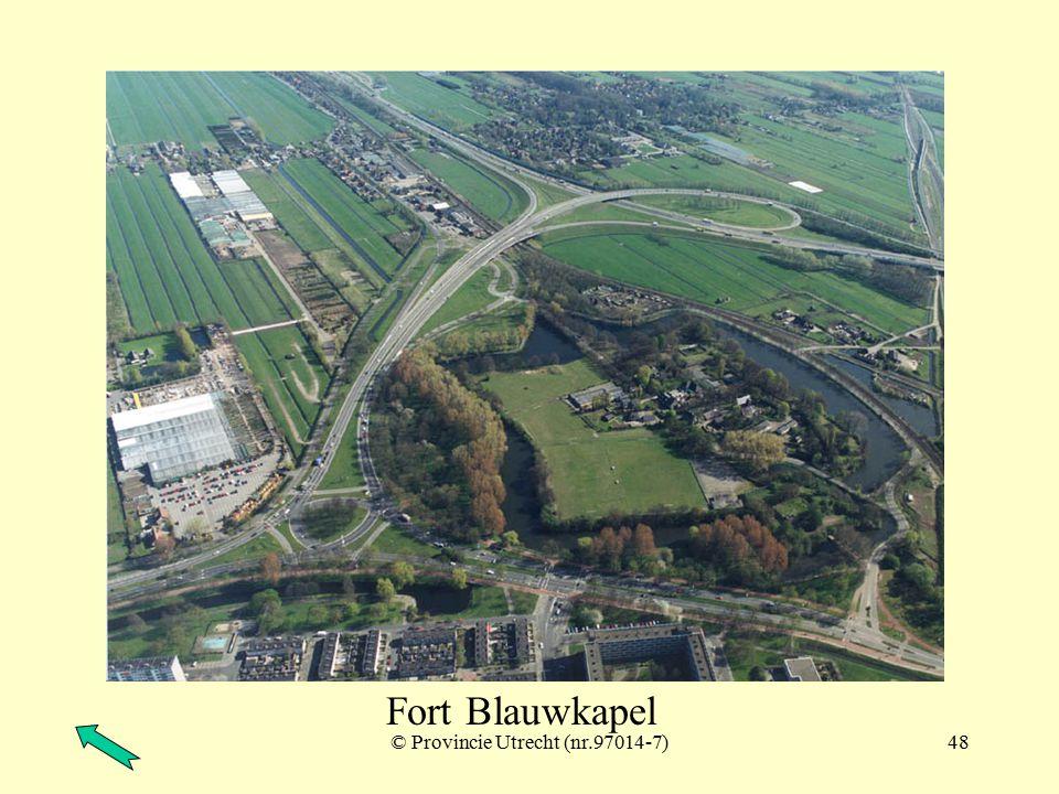 © Provincie Utrecht (nr.6-11)